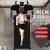 家庭用のランニングーシンの小型室内の超静音简易ミニウォーの折り畳畳イエットフートの黒【运动汗+安全防护+音楽】