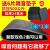 ランニングマシンマット防音パッド家庭用動感フィットネスカーフィットネス用品のマット200*100*2.4 cmマット1本