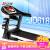 ミリオンオンラインファミリー用JD 618多机能マットジッと音が折りやすくなるスマルトカーラストーリーンラインラインラインラインラインフィード材
