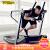 Technogym泰諾健は電源がない商用ランニングニングニングニングニングニングニングニングニングニングニングニングニングニングニングニングラインで営業しています。