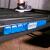 【リーボックオフィシャルフラッグ豪華モデル】Reebokイギリスの高速ランニングマシン家庭用静音運動フィットネス機器スマートAPPアディダス傘下のウォーキングマシンJET 300の高級版ランニングマシン
