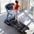 【2020年新制品発売】喬山JOHUNSON Laningmaハーン家庭用電気静音屈折したみ多機能スポスポーツ器材【チョッパー直营】【2020年新制品発売】7.0 AT