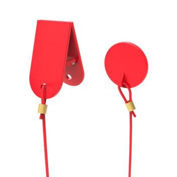 立久佳(lijiujia)立久佳ランニングマシン部品(安全ロック、オーディオケーブル、装着バッグ、ねじなどの具体的な必要部品はカスタマーサービスに連絡してお知らせします。)